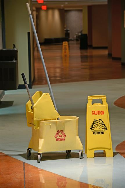 Janitorial Supplies Janitorial Equipment Long Island